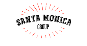 Santamonica Group header image